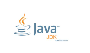CentOS 7 安装 JDK8