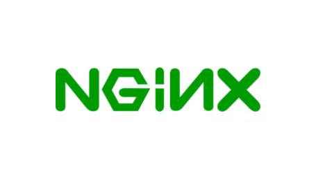 CentOS 7 安装 Nginx